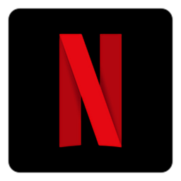 netflix小米电视tv版app下载_netflix小米电视tv版手机软件app下载