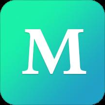 医数据手机版app下载_医数据手机版手机软件app下载