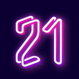 21拍照appapp下载_21拍照app手机软件app下载