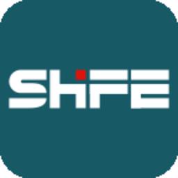 上海一电快充电app下载_上海一电快充电手机软件app下载