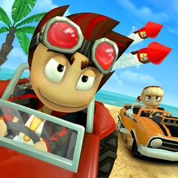 全民赛车可提现版下载_全民赛车可提现版手机游戏下载