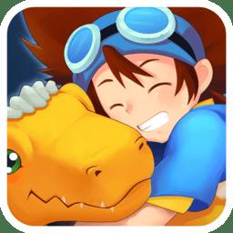 游戏fan数码大冒险下载_游戏fan数码大冒险手机游戏下载