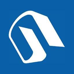 贵州省数字图书馆appapp下载_贵州省数字图书馆app手机软件app下载