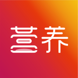体语营养app下载_体语营养手机软件app下载