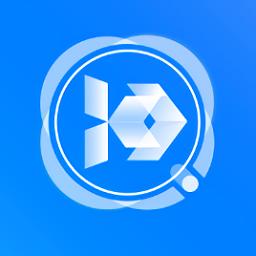 企业帮app下载_企业帮手机软件app下载