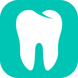 牙医管家手机版app下载_牙医管家手机版手机软件app下载