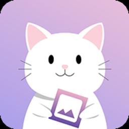 图叨叨app下载_图叨叨手机软件app下载