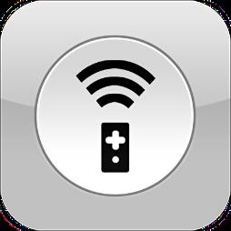 万能手机遥控器app下载_万能手机遥控器手机软件app下载