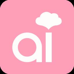 爱维宝贝粉色版app下载_爱维宝贝粉色版手机软件app下载