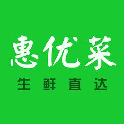 惠优菜app下载_惠优菜手机软件app下载