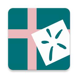 photobox照片打印app下载_photobox照片打印手机软件app下载