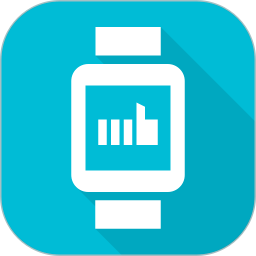 麦步智能手表app下载_麦步智能手表手机软件app下载