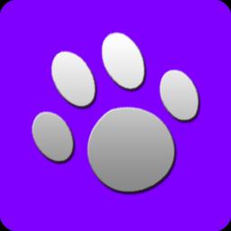 猫爪点击器app下载_猫爪点击器手机软件app下载