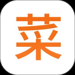 做菜大全手机版app下载_做菜大全手机版手机软件app下载