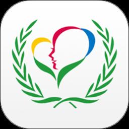 北京儿童医院app下载_北京儿童医院手机软件app下载