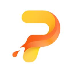 百变p图最新版app下载_百变p图最新版手机软件app下载