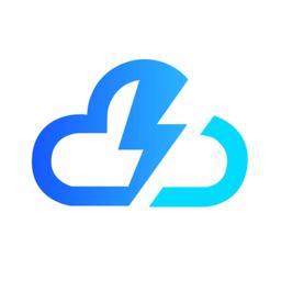 闪电云平台app下载_闪电云平台手机软件app下载