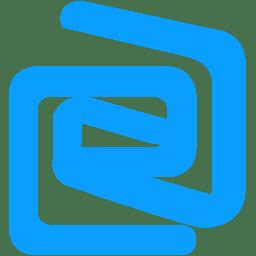 易人社系统最新版本app下载_易人社系统最新版本手机软件app下载