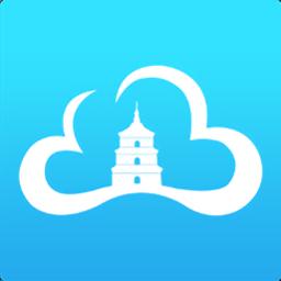 陕西空气质量appapp下载_陕西空气质量app手机软件app下载