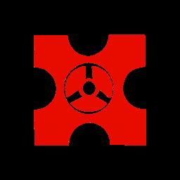 珠海公交查询app下载_珠海公交查询手机软件app下载
