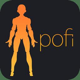 pofi无限人偶专业破解版app下载_pofi无限人偶专业破解版手机软件app下载