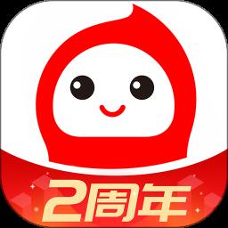 花生日记手机版app下载_花生日记手机版手机软件app下载