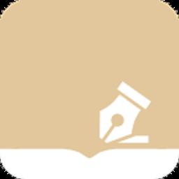 图书笔记app下载_图书笔记手机软件app下载
