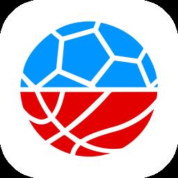 腾讯体育直播手机客户端app下载_腾讯体育直播手机客户端手机软件app下载