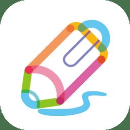 keeko智慧画板app下载_keeko智慧画板手机软件app下载