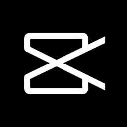 剪映视频编辑工具app下载_剪映视频编辑工具手机软件app下载