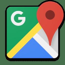 谷歌超清实时卫星地图手机中文版app下载_谷歌超清实时卫星地图手机中文版手机软件app下载