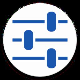 三星冻结应用PDPengine最新版app下载_三星冻结应用PDPengine最新版手机软件app下载