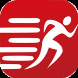 火速外卖手机版app下载_火速外卖手机版手机软件app下载