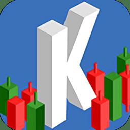 K线学院appapp下载_K线学院app手机软件app下载