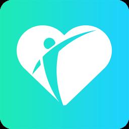 Wearfit手环appapp下载_Wearfit手环app手机软件app下载