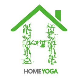 我家瑜伽手机版app下载_我家瑜伽手机版手机软件app下载