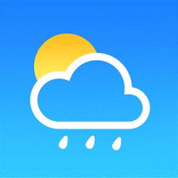 实况天气app下载_实况天气手机软件app下载