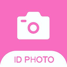 美美证件照app下载_美美证件照手机软件app下载
