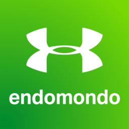 运动追踪器endomondoapp最新版app下载_运动追踪器endomondoapp最新版手机软件app下载
