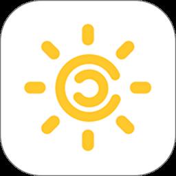 阳光保险我家阳光app下载_阳光保险我家阳光手机软件app下载