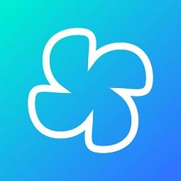滴滴顺风车最新版本app下载_滴滴顺风车最新版本手机软件app下载
