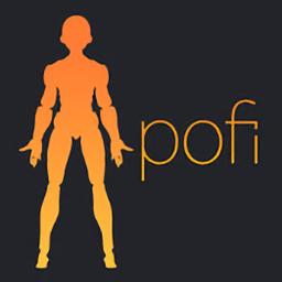 Pofi无限人偶最新版app下载_Pofi无限人偶最新版手机软件app下载