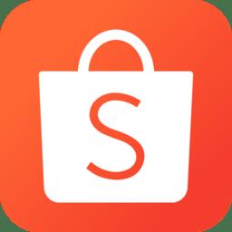 Shopee移动端app下载_Shopee移动端手机软件app下载
