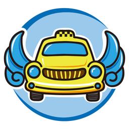飞嘀打车司机版app下载_飞嘀打车司机版手机软件app下载