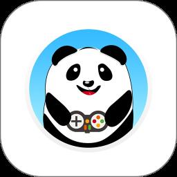 熊猫加速器手机版app下载_熊猫加速器手机版手机软件app下载