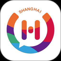 游上海手机版app下载_游上海手机版手机软件app下载