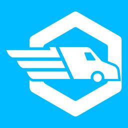 智连优达司机app下载_智连优达司机手机软件app下载