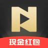 now直播现金红包版app下载_now直播现金红包版手机软件app下载