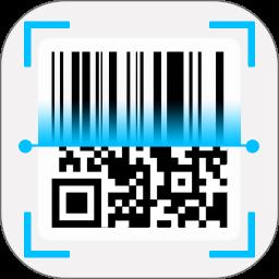 扫一扫手机版app下载_扫一扫手机版手机软件app下载