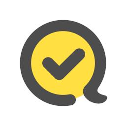 快对作业最新版本app下载_快对作业最新版本手机软件app下载
